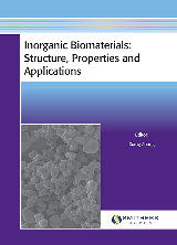 Inorganic Biomaterials: Structure, Properties and Applications