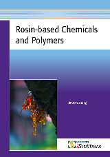Rosin-based Chemicals and Polymers