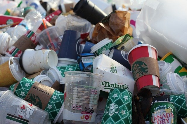 New way of recycling plant-based plastics    - bioplastics MAGAZINE