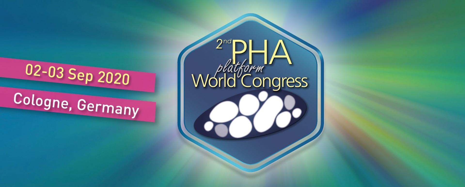 2nd PHA platform World Congress