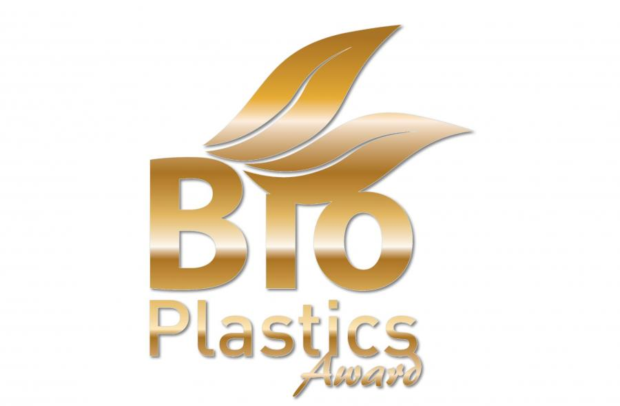Finalists for 14th Global Bioplastics Award 2019 announced!